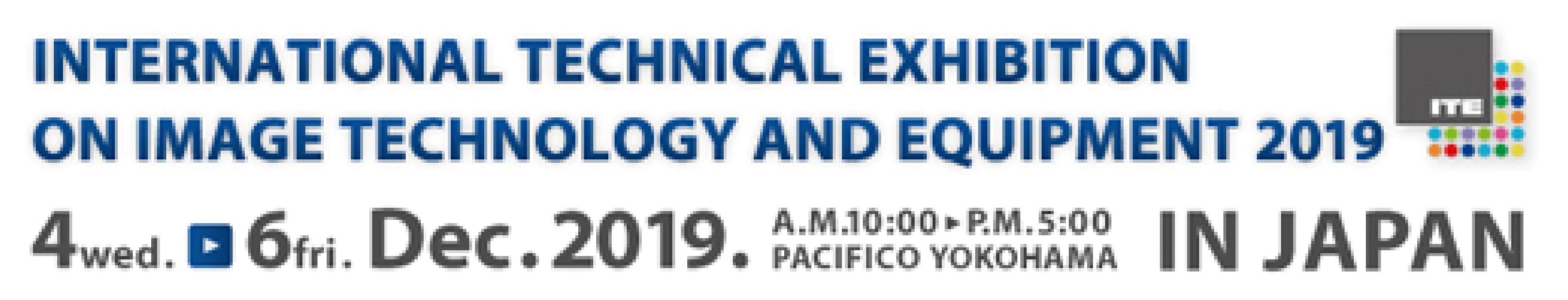 international_technical_exhibition_on_image_technology_and_equipment_2019_logo_E.png