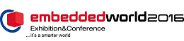 embedded world 2016_banner.jpg