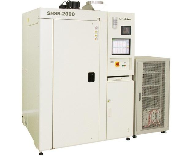 SHSB-2000(24)