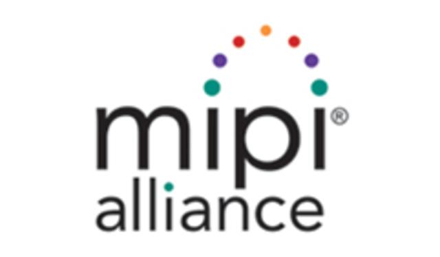 MIPI IPコア製品