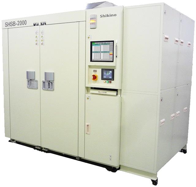 SHSB-2000 (48)