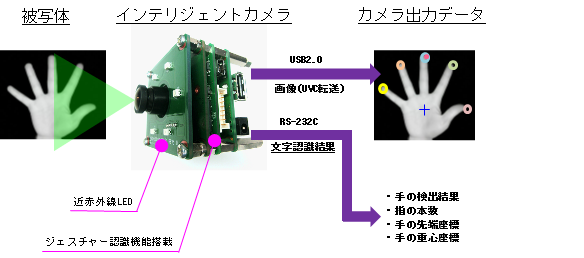 gesture recognition camera_function configuration.png